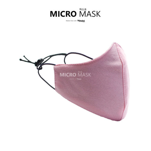MICRO MASK BASIC ORCHID 5